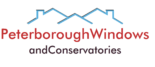 Peterborough Windows and Conservatories - Providing quality replacement double glazing windows, conservatories and orangeries across East Anglia.