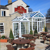 Bespoke Conservatories in Leeds, Wakefield, Huddersfield, Bradford and York