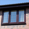 An extensive range of double glazing Windows in a range of colours and styles.
