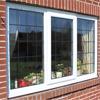 Casement Windows available throughout the Yorkshire region.