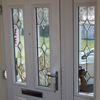 Composite Doors in a range of styles