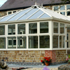 Edwardian Conservatories