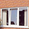 Tilt & Turn Windows can replace other styles of windows