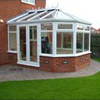 Victorian Conservatories for sale
