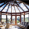 Victorian Conservatories special offers