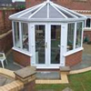 Victorian Conservatories deal
